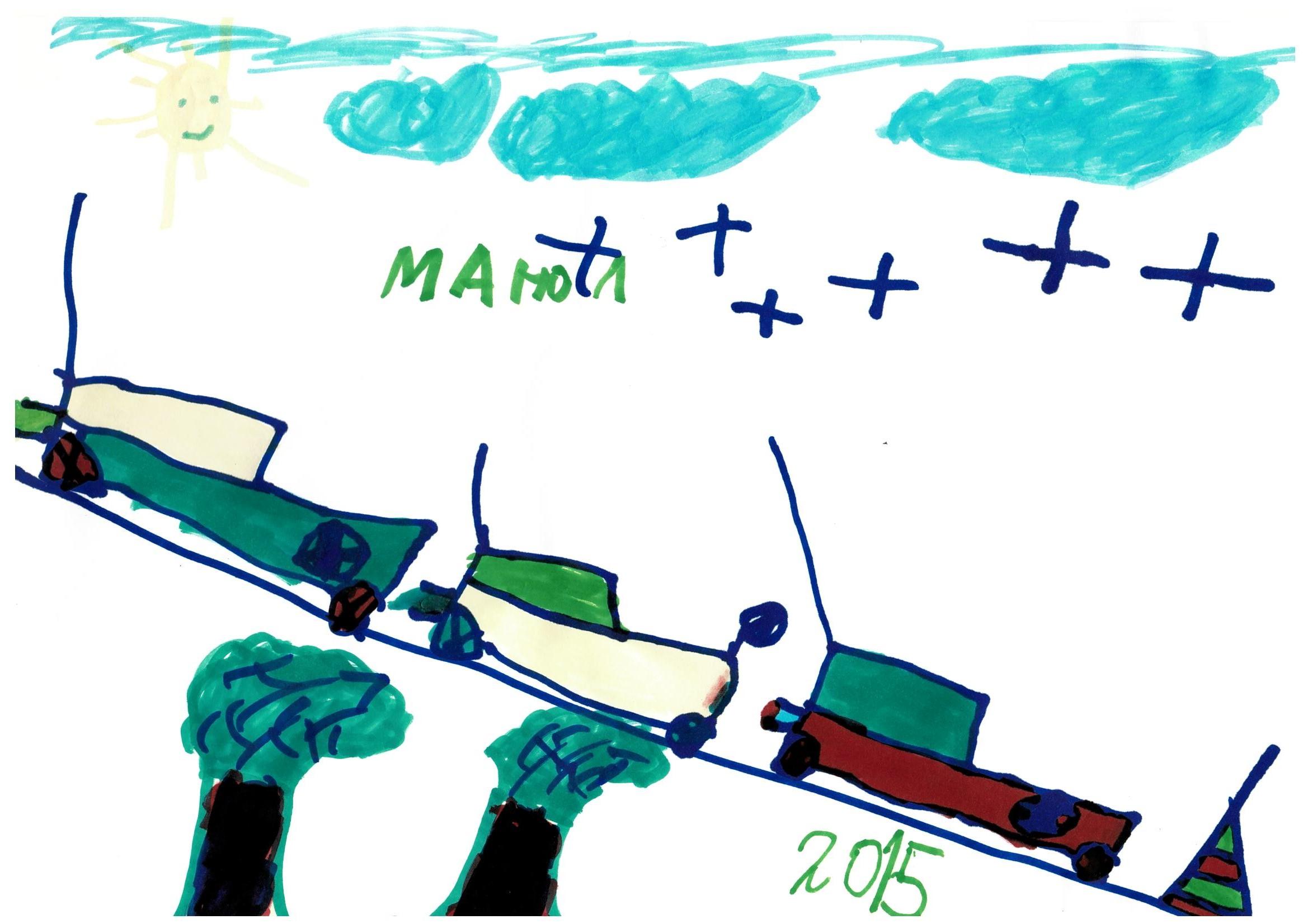 Imanol-Navas-7